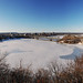Small photo of Ottawa River