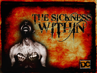 Sickness-Within-Title