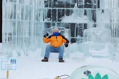 winter storm(0.0), blizzard(0.0), winter(1.0), snow(1.0), ice hotel(1.0), ice(1.0), freezing(1.0),