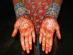 kerala matrimony nikah in kerala best kerala muslim tattoo design bild. Black Bedroom Furniture Sets. Home Design Ideas