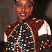 Miss Zimbabwe UK Beauty Pageant Contest London African Ethnic Cultural Fashion Oct 1 1999 013