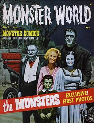 monsterworld02