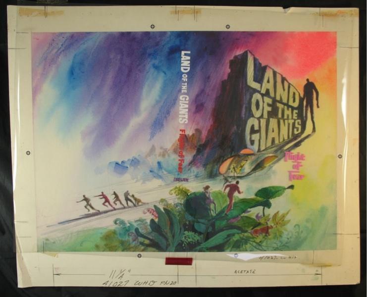 landofgiants_bookart