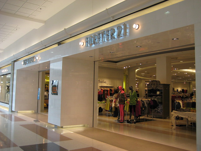 forever 21 csr Forever 21 headquarters address and contact number of forever 21 headquarters with complete address, phone number and official address with email address and website of forever 21 headquarters.