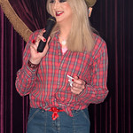 Southern Fried Sassy Show 010