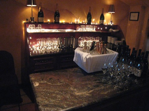 John Steinberg's Birthday Party, bar, wine,… IMG_7755