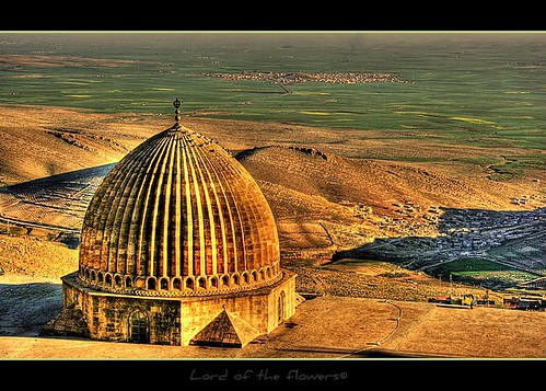 turkey landscape view historical 1855mm mardin addictedtoflickr canoneosrebelxti platinumphoto anawesomeshot alemdagqualityonlyclub grouptripod gettyimagesmiddleeast