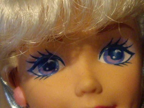 Barbie Super Star - Page 5 3421590337_f6c390c8d3