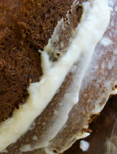 Image Result For Id Pumpkin Carrot Cake