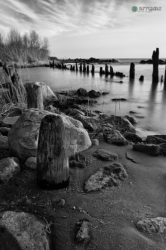 South Point Mono II
