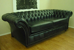 furniture, loveseat, sofa bed, couch, studio couch,