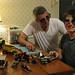 lego geeks