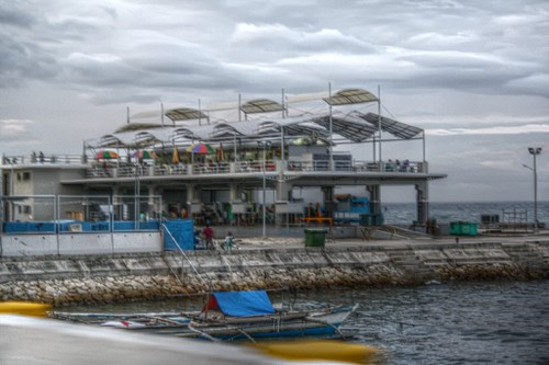 Danao City (Cebu) Philippines  City new picture : Danao City, Cebu Fish Port & Market | Explore Ryan Echevarri ...