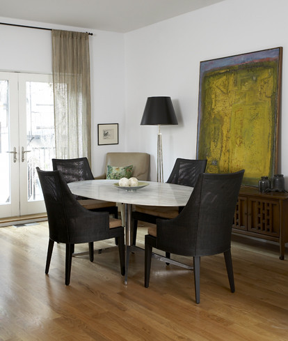 3575889285 for Abstract art for dining room