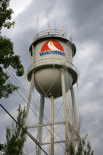 county tower water minnesota town pentax watertower minneapolis trail yellowstone suburb carver waconia k100d