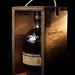 The Glenrothes by chrisinch
