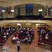 2009 DDDB Atlantic Yards Community Meeting
