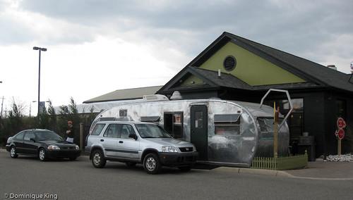 Zingerman's Roadhouse 2
