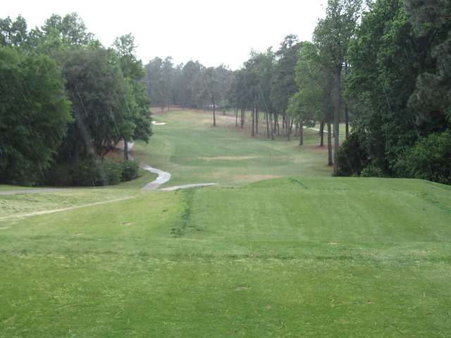 Pinehurst Nc Home Ownwers Association Rules And By Laws