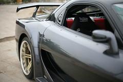 automobile(1.0), automotive exterior(1.0), wheel(1.0), vehicle(1.0), performance car(1.0), automotive design(1.0), mclaren automotive(1.0), land vehicle(1.0), luxury vehicle(1.0), coupã©(1.0), supercar(1.0), sports car(1.0),