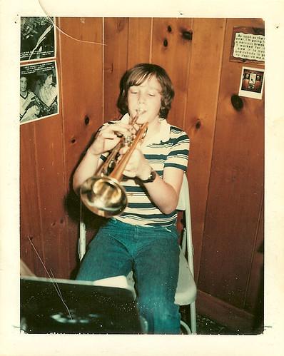 Steve 1979