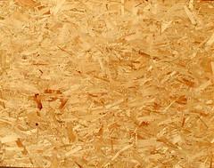 Chipboard Wood background texture