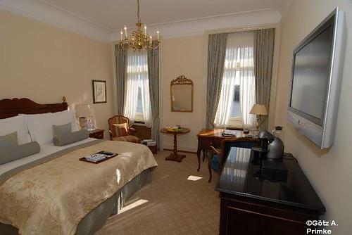 Fairmont Hotel Vier Jahreszeiten 2009_02