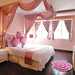beautiful hello kitty room