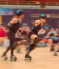 scholastic wrestling(0.0), collegiate wrestling(0.0), skating(1.0), roller sport(1.0), championship(1.0), sports(1.0), roller derby(1.0), roller skating(1.0),