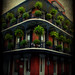Royal and Dumaine by Nola Nate