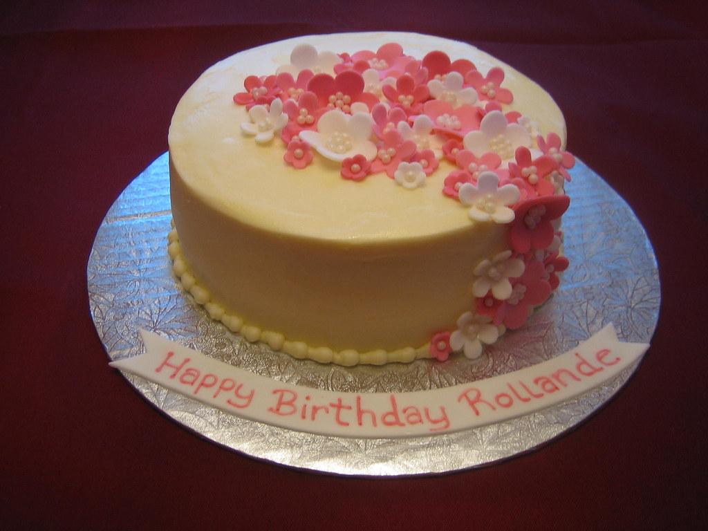 Linzis Cakess most recent Flickr photos Picssr