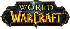 world_of_warcraft_logo | by warcraftlair