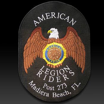 biker   motorcycle   mc patch 3 flickr photo sharing american legion riders logo clip art download american legion riders logo clip art download