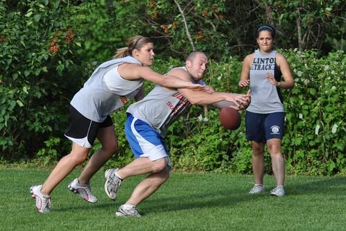 backyard football download backyard football backyard football