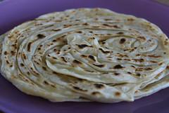 meal, breakfast, flatbread, paratha, tortilla, roti prata, food, piadina, dish, roti, roti canai, cuisine, chapati, indian cuisine,