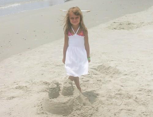 Myrtle Beach 2009