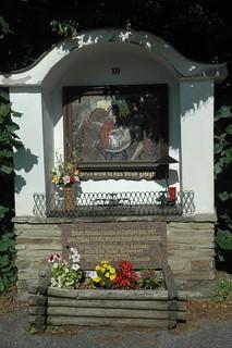 Maria Dreieichen