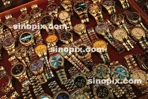 Replica zodiac watches