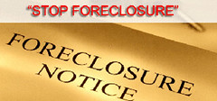Foreclosure defense miami
