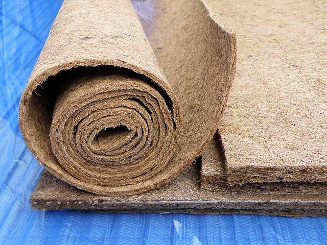palm fiber coco mats html