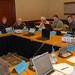 ICANN 34   Ralo Meeting