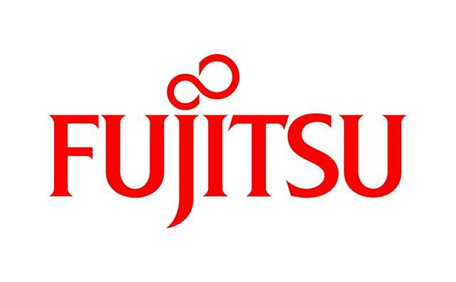 Инновационный тач-сканер от Fujitsu