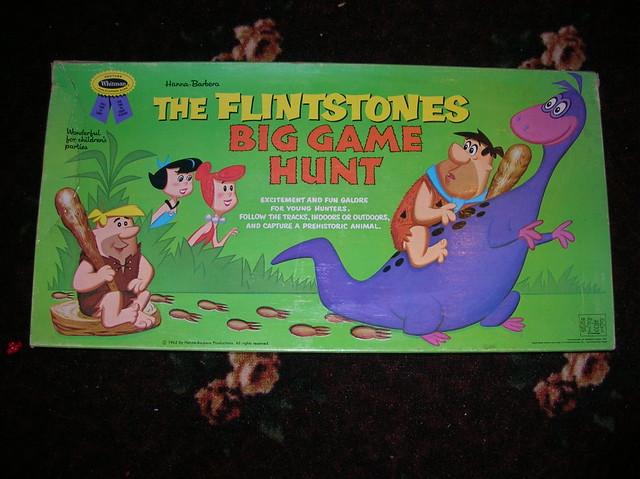 hb_flintstones_huntgame1
