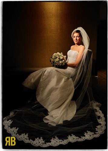 wedding portrait love beautiful bride march newjersey nikon weddingdress morristown 2009 d3 videolight 2470mmf28g csillaandkent