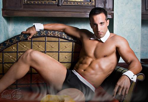 Mundogym foro sobre culturismo fitness c mo - Como ponerse fuerte en casa ...