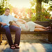 South Florida Maternity Photographer | Liz & Joey by karen lisa*