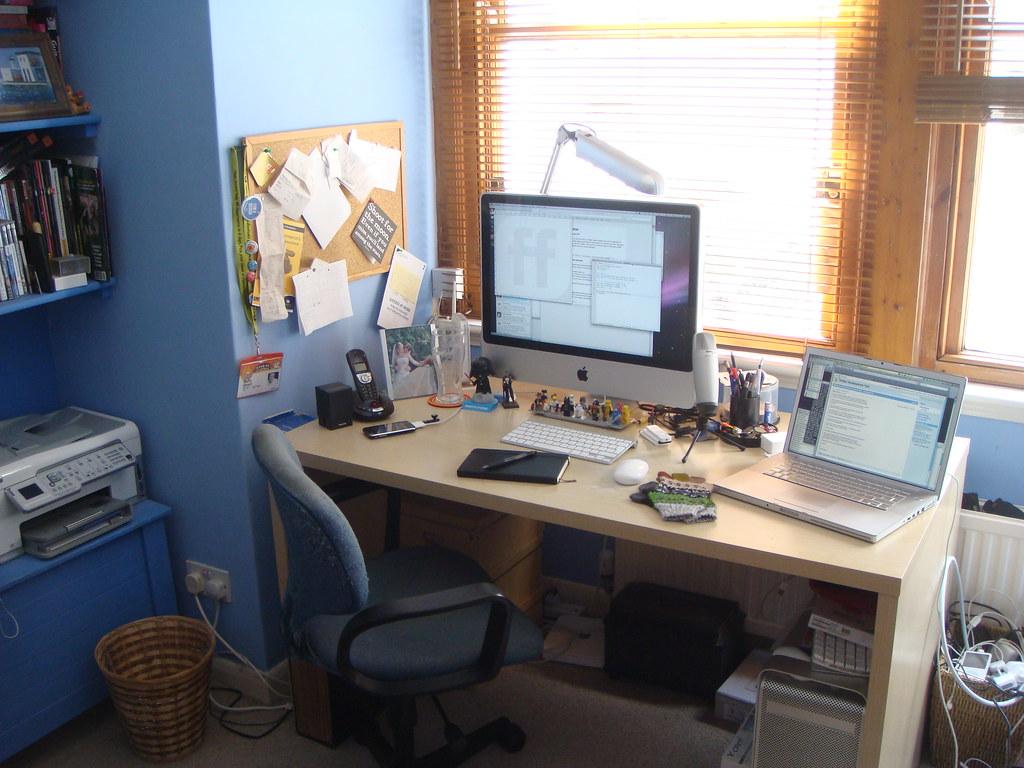 Office 2.1