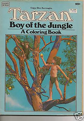 tarzan_coloringboyofjungle
