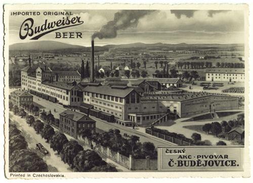 budvar-postcard
