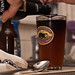 Small photo of Making the Black and Tan